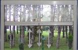 rolokomarnik-prozor.jpg
